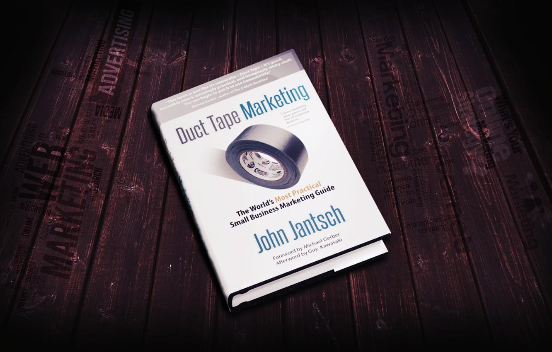 Фото обои книга, маркетинг, marketing