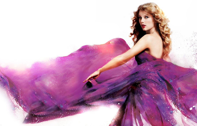 Фото обои девушка, певица, Taylor Swift, Тейлор Свифт