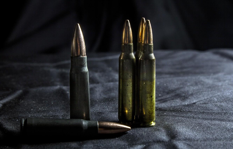 Картинки оружие патроны