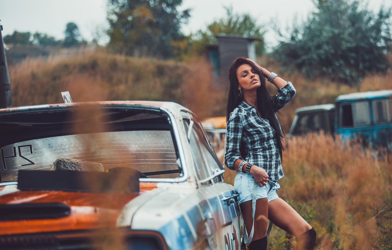Всех российских секси девушки соблазн картинки