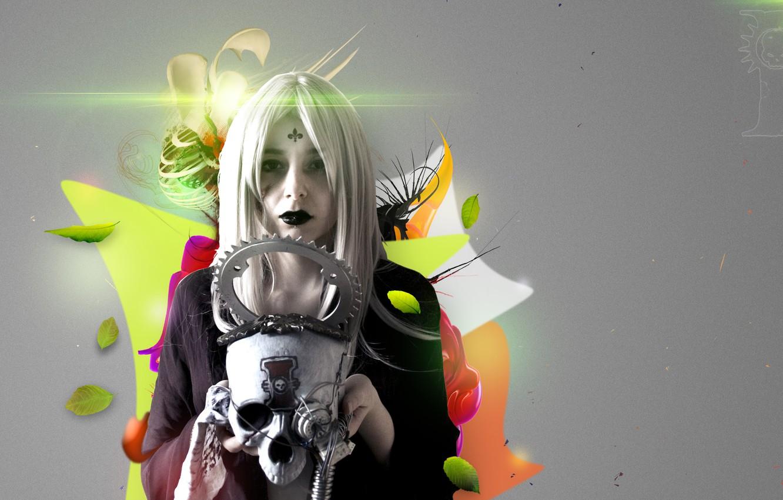 Фото обои девушки, Империум, AdeptaSororitas, warhammer40k