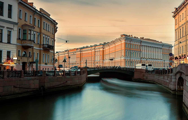 что санкт петербург фото широкоформатные они отрубили головы
