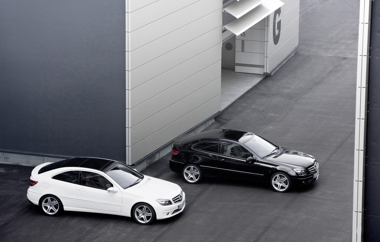 Фото обои авто, mercedes, мерс, auto, merin