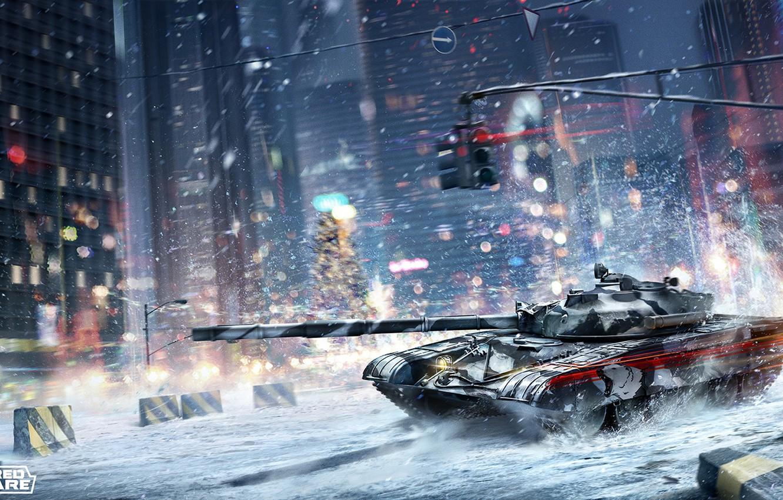 Топ 20 серий armored warfare: мультики про танки лучшие приколы.
