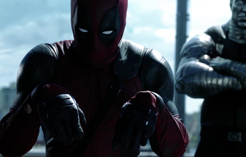 Фото обои marvel, Deadpool, Дэдпул, комикс