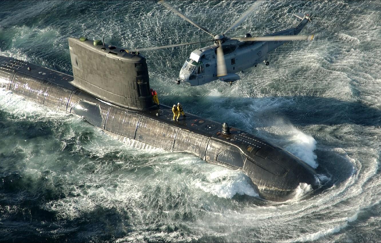 республика представила картинки подводные лодок прощения качественную съемку