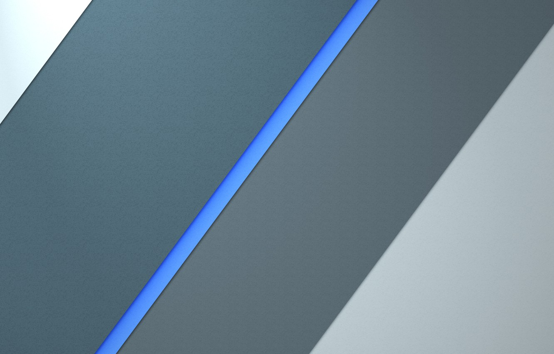 Обои colors, abstraction, blue, lollipop, design, line, stripes, circles, 5.0, Red. Абстракции foto 16
