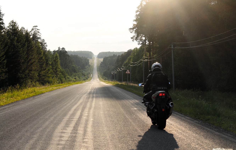 Обои motorcycle. Мотоциклы foto 13