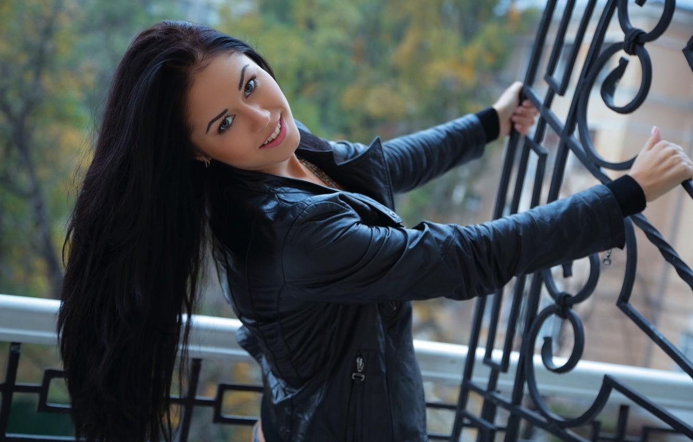 Richelle Ryder