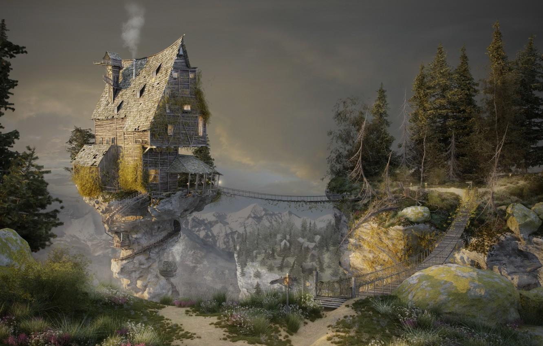 коротких волос дом волшебника фото нхл лучшие годы