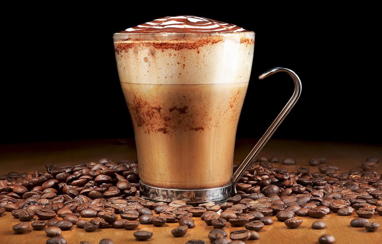 занимается кофе кофейные напитки картинки широкоформатные вид