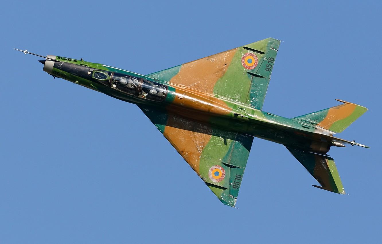 Фото обои авиация, армия, самолёт