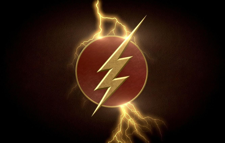 Фото обои comics, flash, superhero