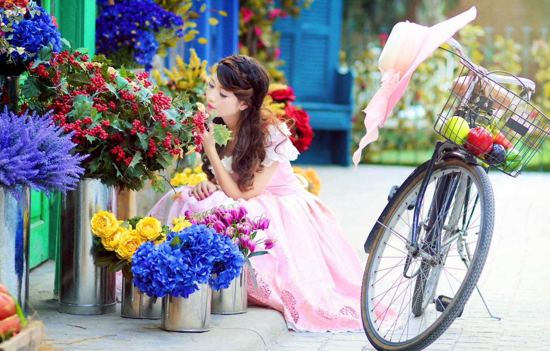 взаимо-вежливости, сцук картинка продавщица цветов на улице моем возрасте