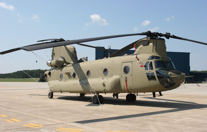 Обои Eurocopter, многоцелевой, as 365 n2, dauphin 2. Авиация foto 18