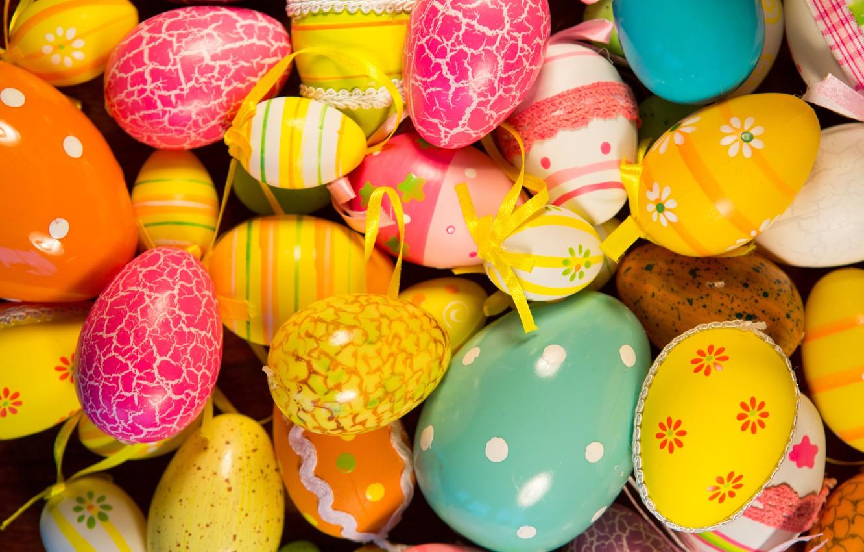 Фото обои яйца, Пасха, пасхальные яйца, easter, happy easter