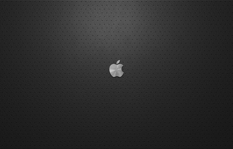 Фото обои обои, рабочий стол, apple