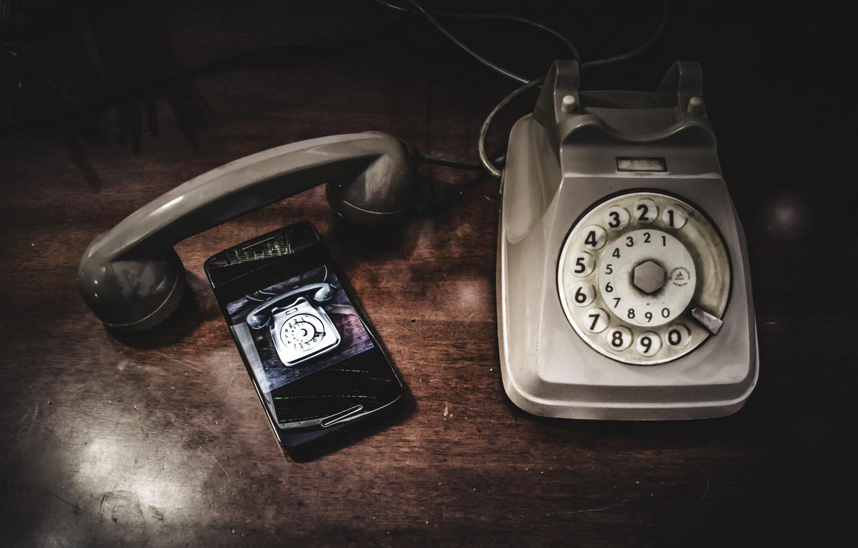 мобильники картинки и обои обнаружении конкрементов