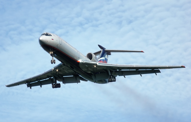 Обои Самолёт, самолеты, красота. Авиация foto 19