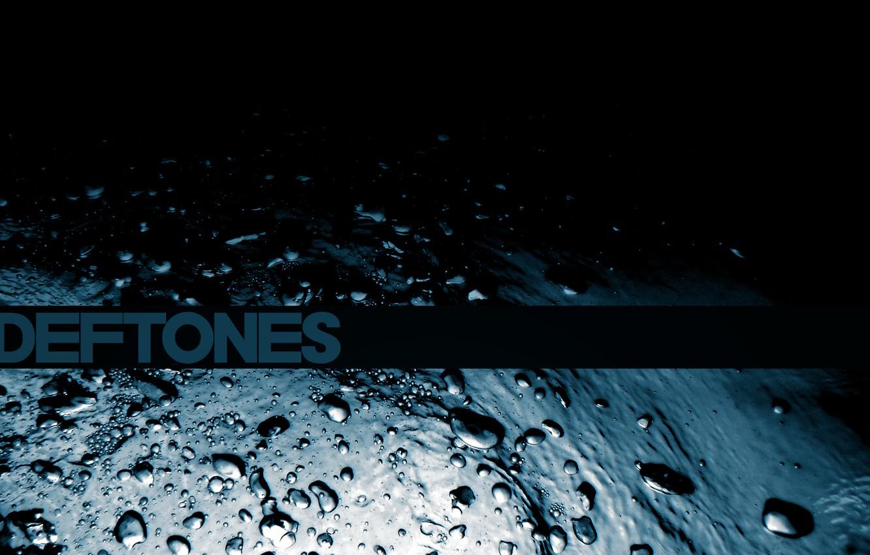 Фото обои Deftones, Чино Морено, Стивен Карпентер, Ню-метал, Чи Ченг