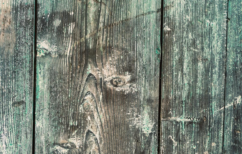 Фото обои фон, доски, текстура