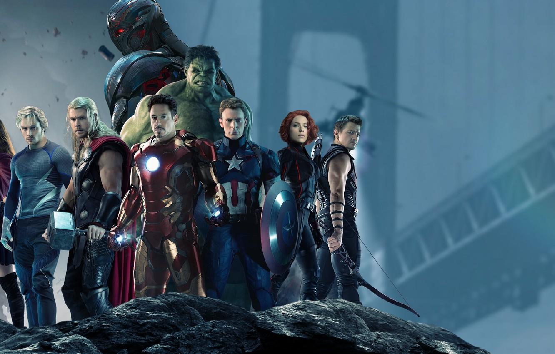 фото всех мстителей марвел тело малаховой