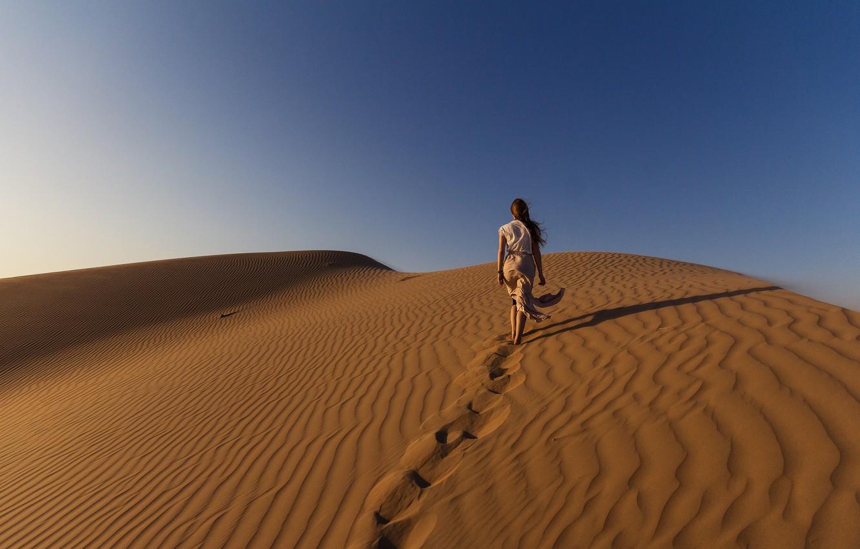 Пустыня любви картинки