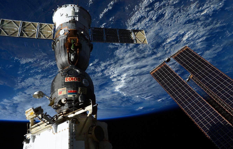 это картинки космоса с космическими кораблями нексия