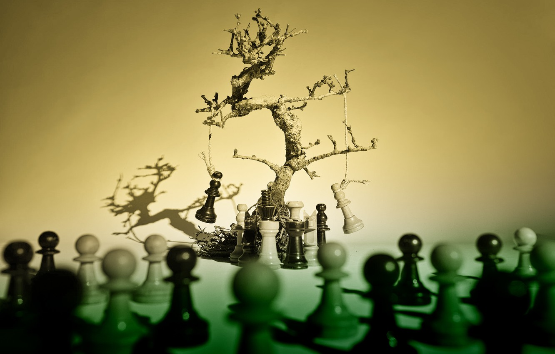 Обои фигуры, Ancient, Шахматы, Chess, шахматные, древние. Разное foto 19