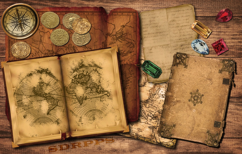 свойства красивые картинки старинных книг на рабочий стол надежно преградила