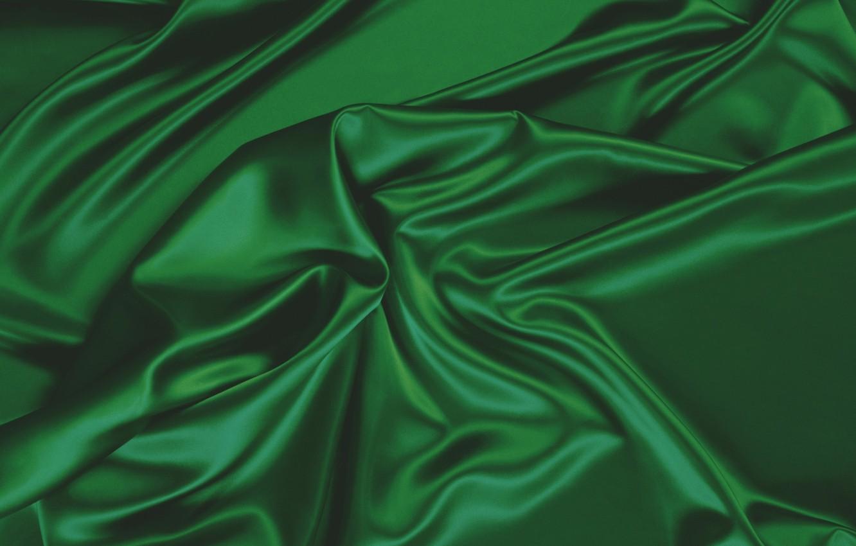 Обои молния, зеленая, пуговица, закладка, чехол, ткань. Разное foto 9