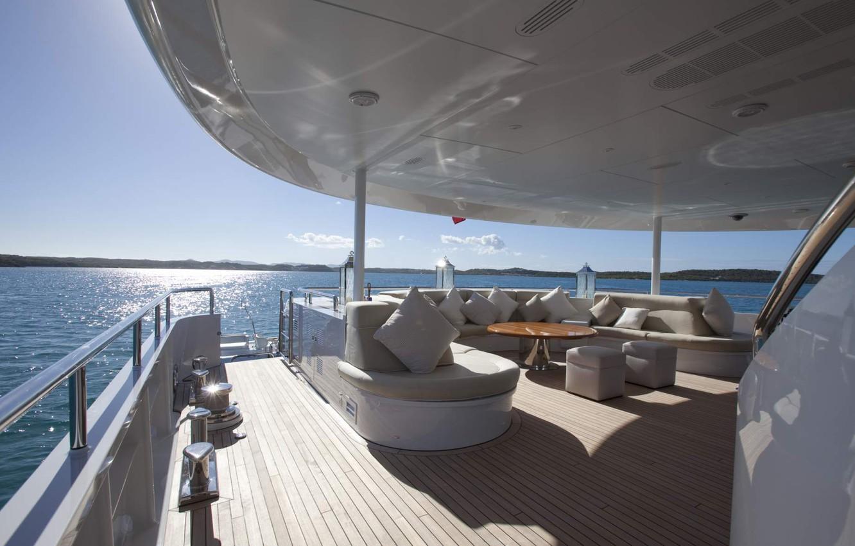 Фото обои дизайн, стиль, интерьер, luxury motor yacht