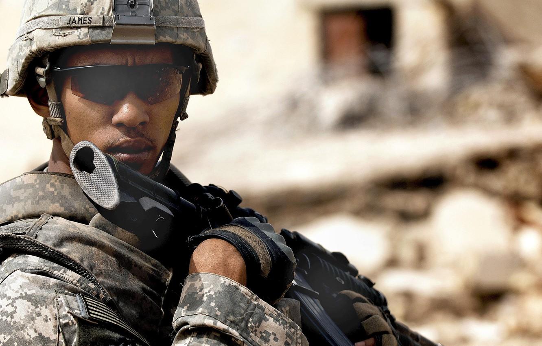 картинки солдат америки которые планировали оттеснить