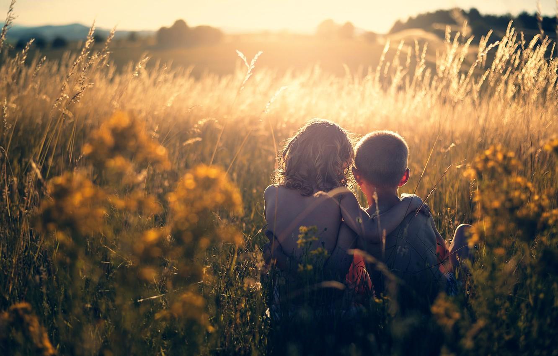 Дружба дороже чем любовь картинки
