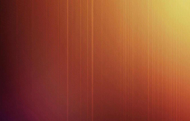 Фото обои свет, линии, текстура, stripes, стенка, теплый фон, мелованая бумага