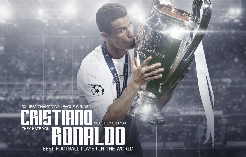 Обои ronaldo, Real madrid, cristiano ronaldo, football, Cristiano. Спорт foto 18