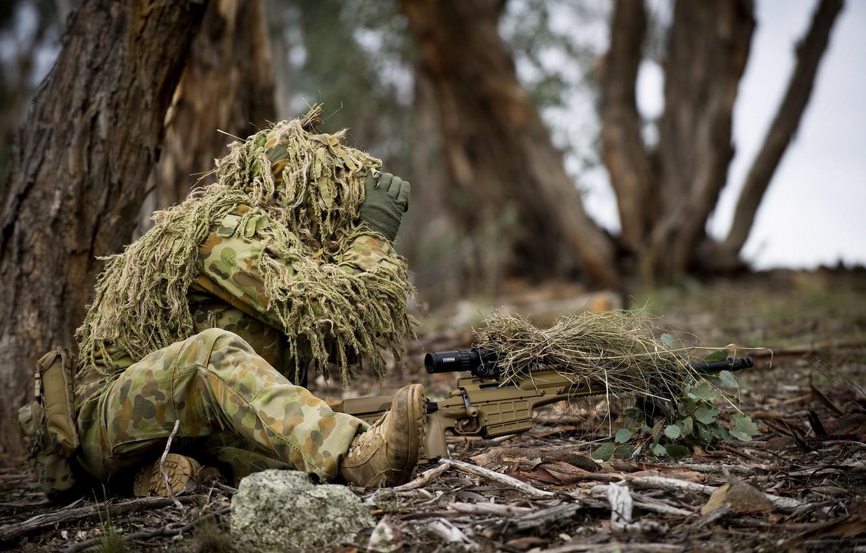 Картинки военный в маскировке