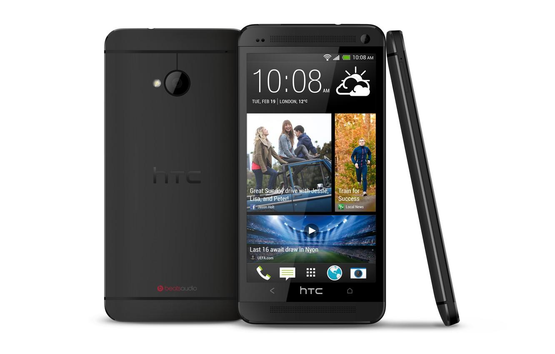 Фото обои андроид, android, one, смартфон, htc, smartphone, htc one, хтц, htc sense