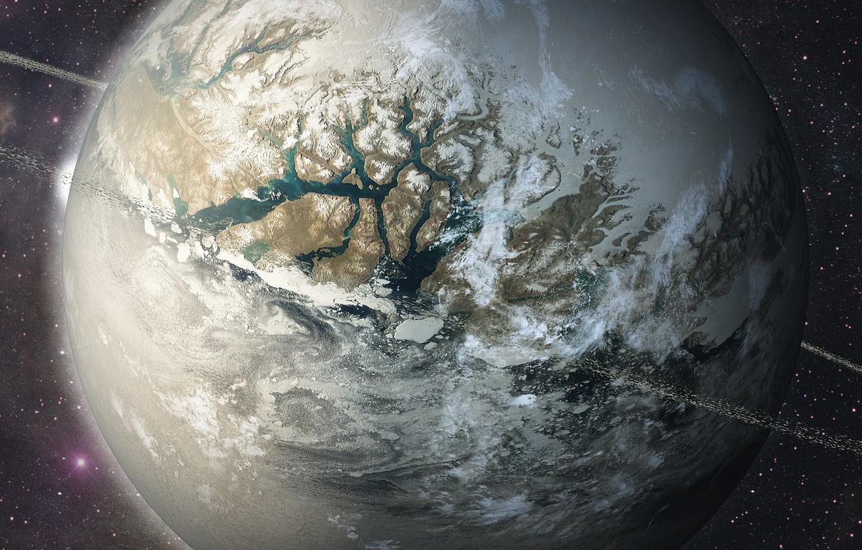 http://img1.goodfon.ru/wallpaper/nbig/e/5d/ice-planet-scott-richard.jpg