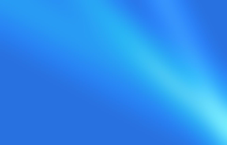 Фото обои синий, blue, просторы, free