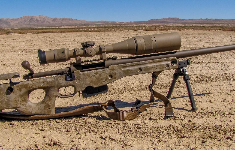 картинки снайперских винтовок маленькая