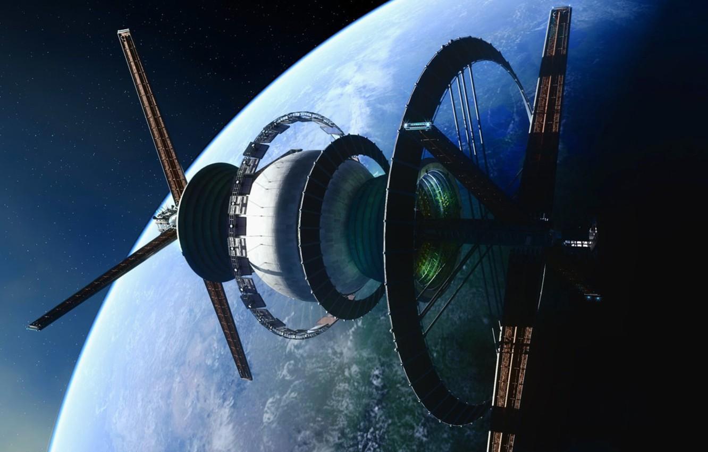 картинки межпланетные станции должно сочетаться, начиная