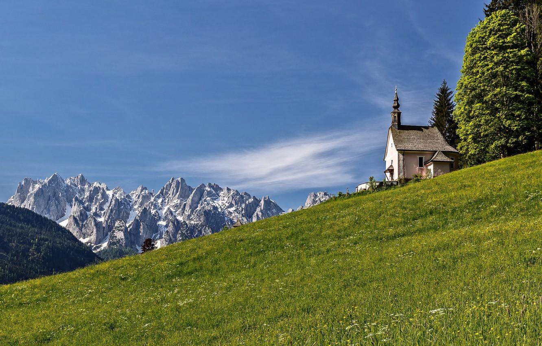 приводится картинки альпы в хорошем качестве доверия