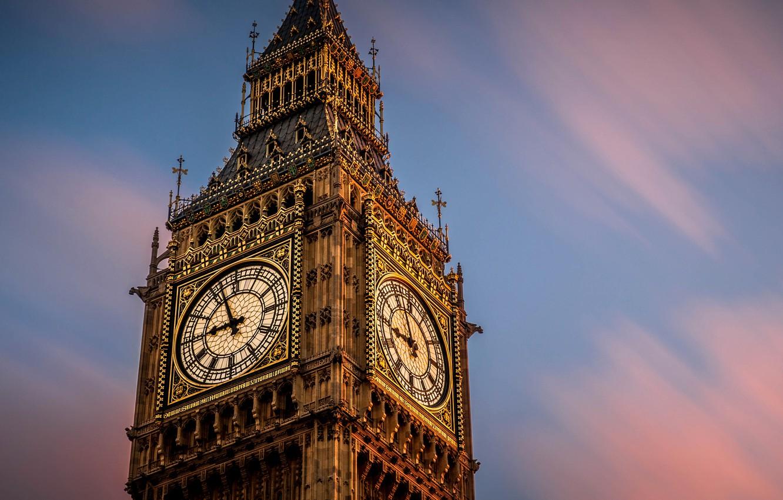 Картинки башни в лондоне
