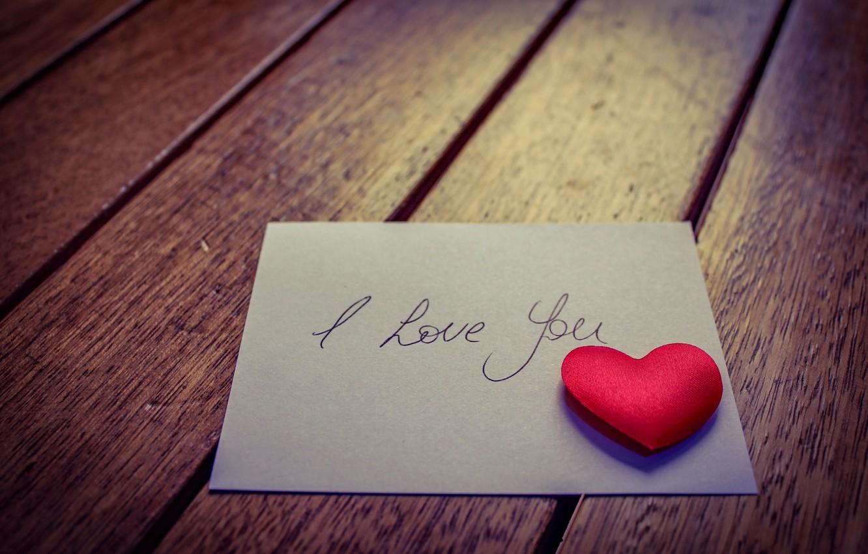 Фото обои любовь, сердце, love, I love you, romantic, sweet