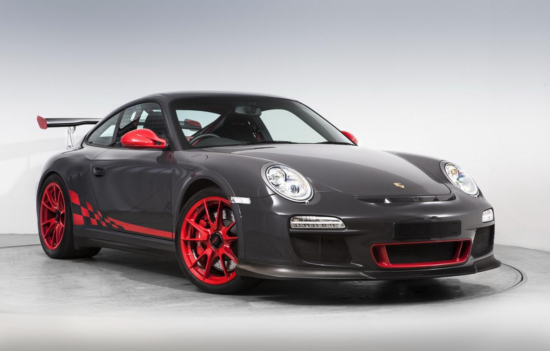 Фото обои фон, 911, Porsche, порше, GT3