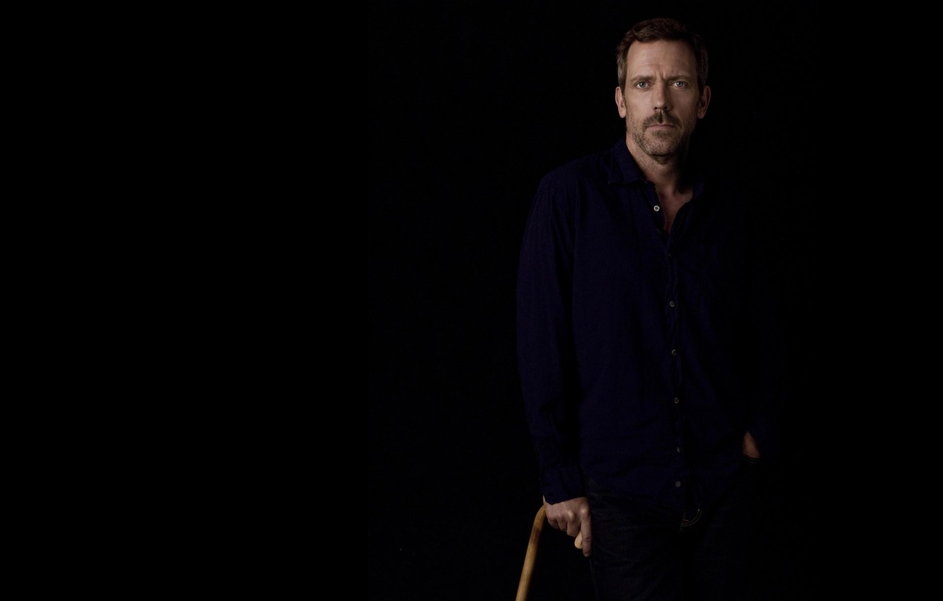 House md pic 10