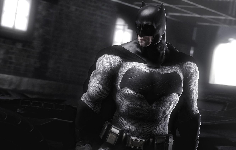 Фото обои batman, the dark knight, Batman: Arkham Knight, Batman v Superman: Dawn of Justice