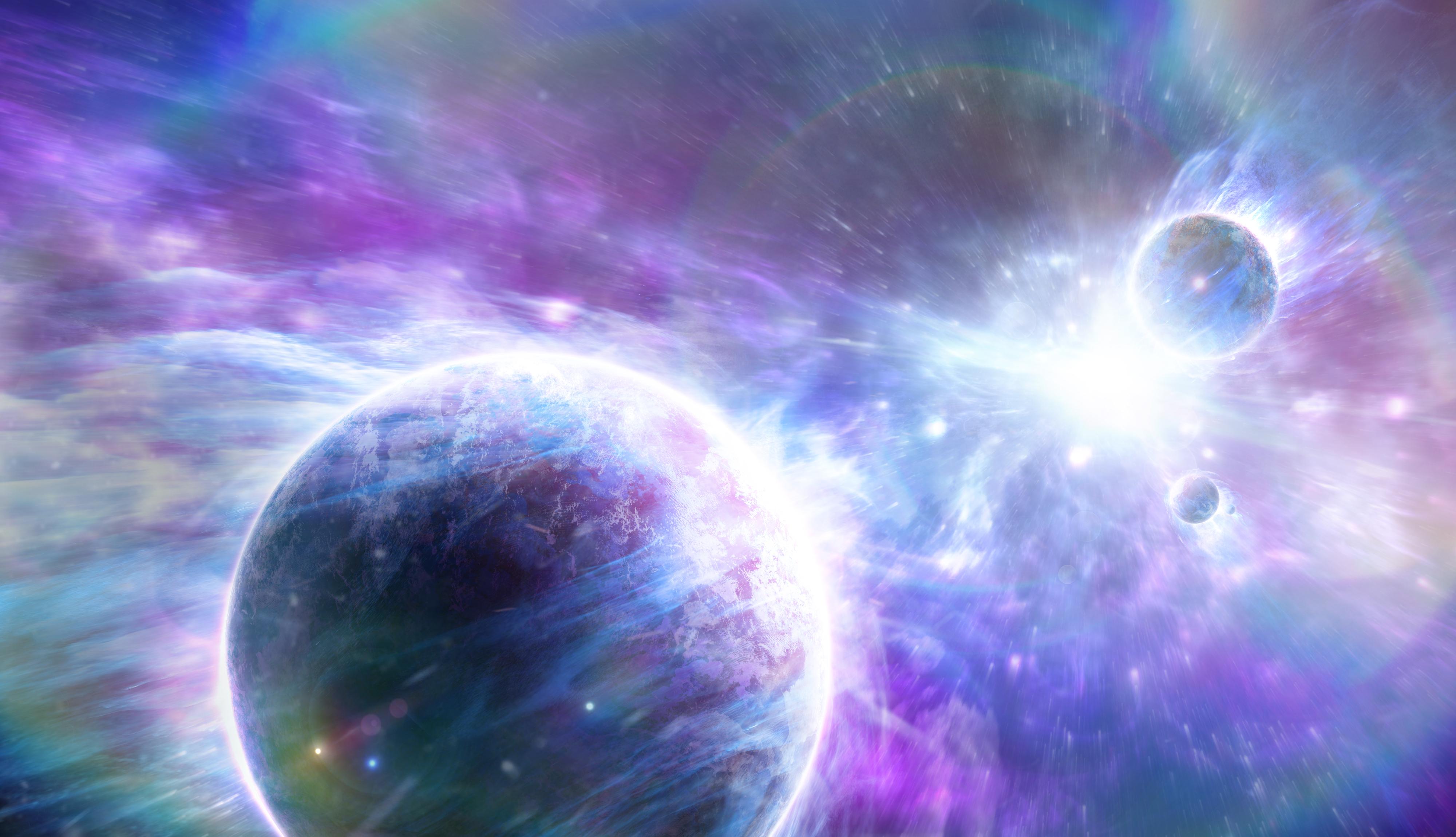 supernova high mass - HD2087×1200