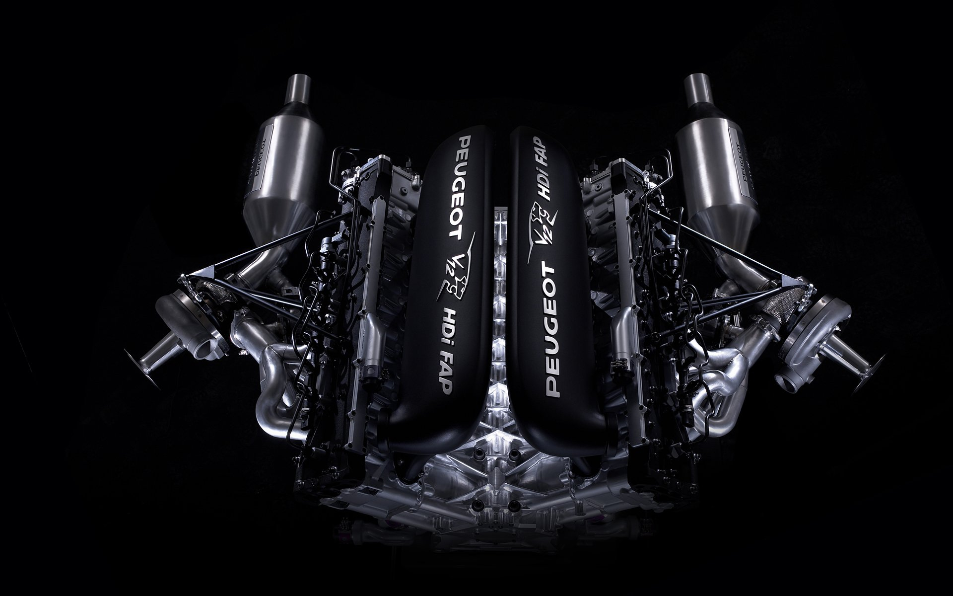 картинки с двигателями на рабочий стол группы лисёнок